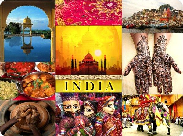 भारतीय संस्कृति और सभ्यता से आगे है सोशल मीडिया का बढ़ता बोल बाला