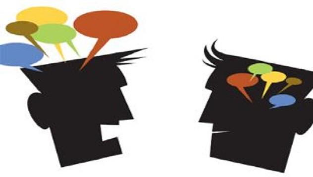 जानिए क्या फर्क होता है एक अंतर्मुखी और बहिर्मुखी लोग में