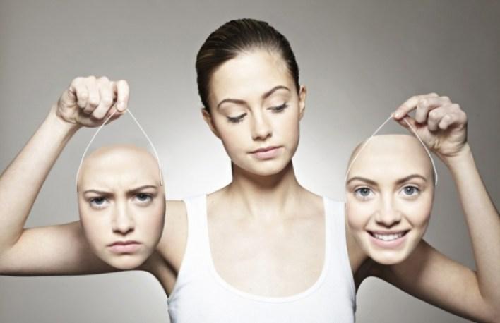 5 चीज़ें जो भावनात्मक रूप से समझदार लोग नहीँ करते