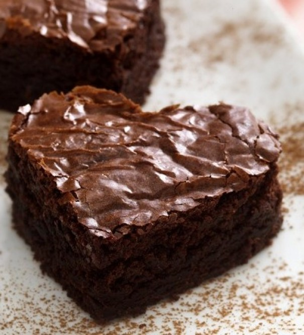 brownie-hearts-2