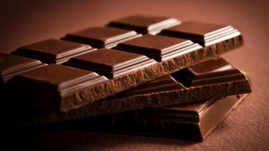 जानिए क्या होते है चॉकलेट के स्वास्थ्य संबंधित फायदे