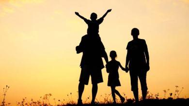 क्या है वो परिवार के नियम जो कभी भूलने नहीं चाहिए