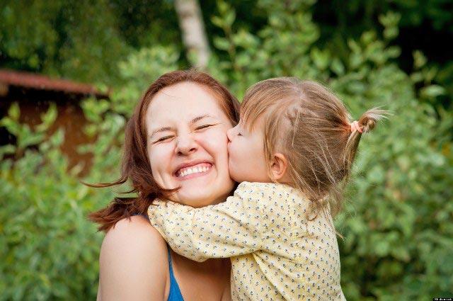 क्यों माँ के बिना ज़िन्दगी होती हैं मुश्किल