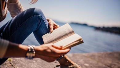 6 कारण जो बनाते हैं अकेले समय बिताने वाले लोगों को अन्य लोगों से बेहतर