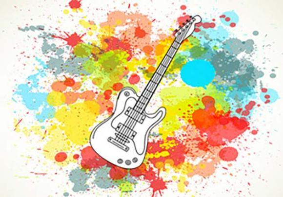 विज्ञान बताता है संगीत के ये फायदे