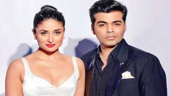 Kareena-Kapoor-Khan-will-work-with-Karan-Johar-after-a-long-time