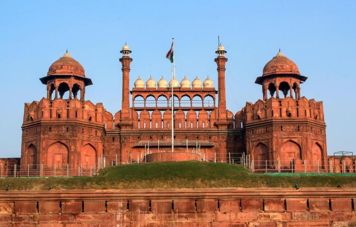 Red-Fort-