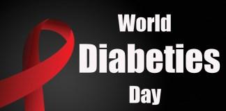 diabeties-day