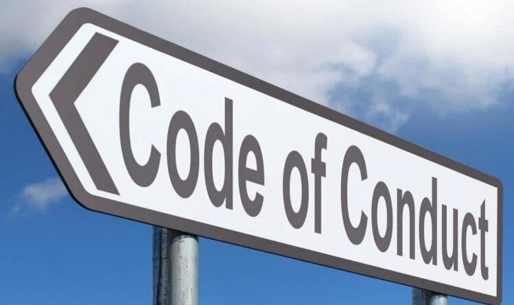 code-of-conduct