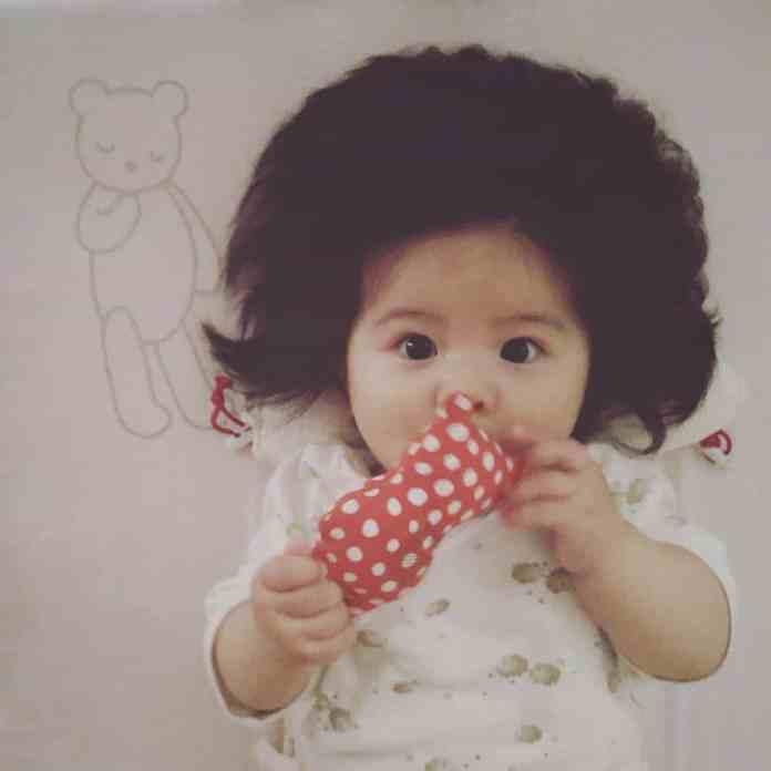 -Baby-Amazing-Hair