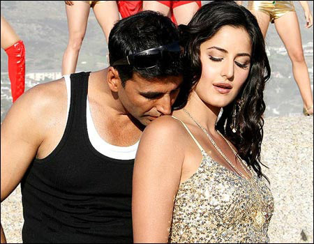 Akshay-Kumar-and-Katrina-Kaif-