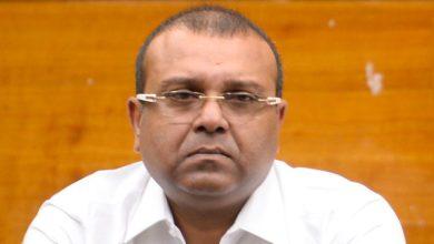 thushar-vellappally-wayanad-nda-candidate-