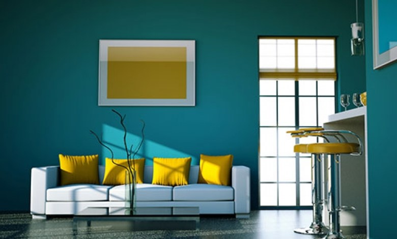 Colors For Interior Walls In Homes Tips On Home Interior Design Ideas On A Budget Home Interiors Blog Decor