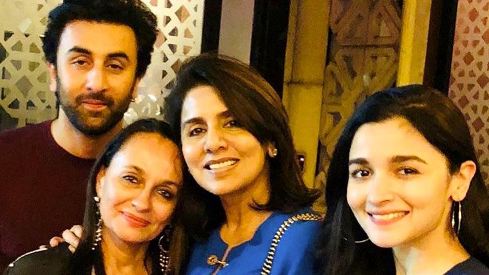 Ranbir Kapoor Birthday