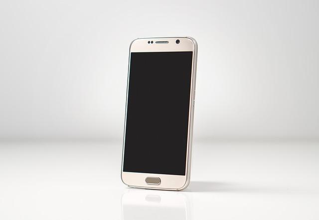 diwali 2019 phone offers
