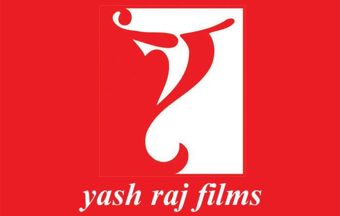 yash raj film