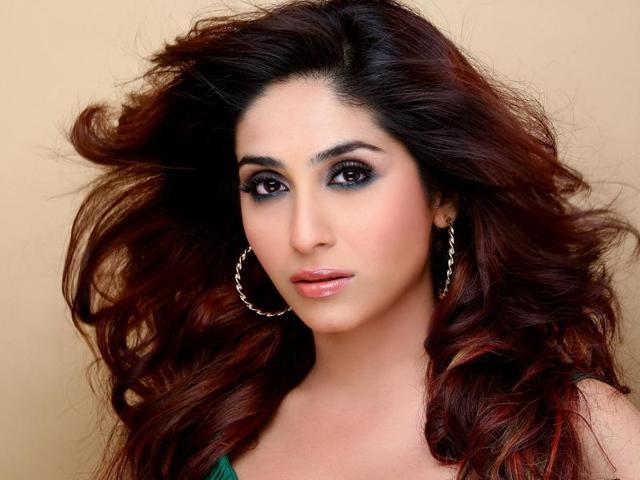Neha Bhasin best songs