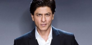 Shahrukh khan Upcoming movie