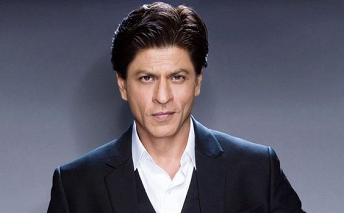 Shahrukh khan Upcoming movie