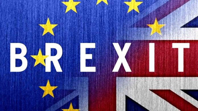 UK election 2019