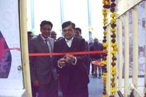apar india foundation
