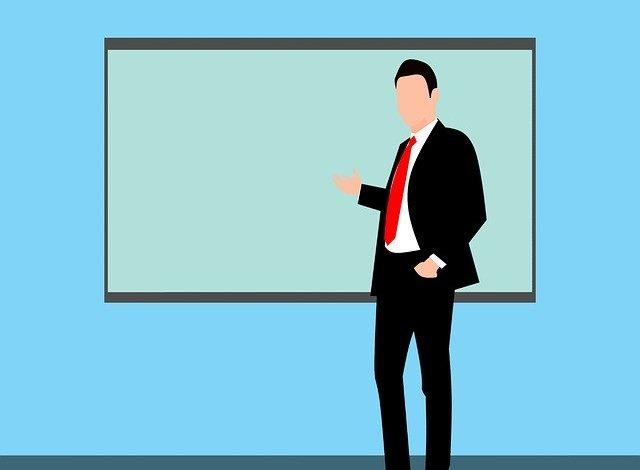 online coaching vs offline coaching for ssc