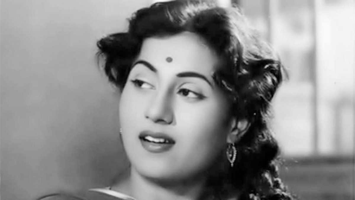 youngest bollywood actress death