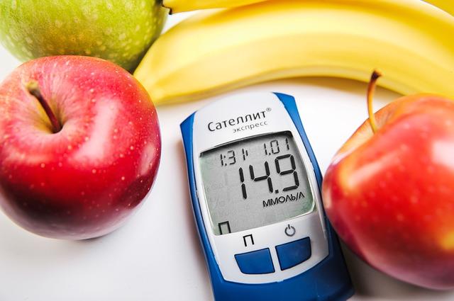 diabetes control karne ke gharelu nuskhe