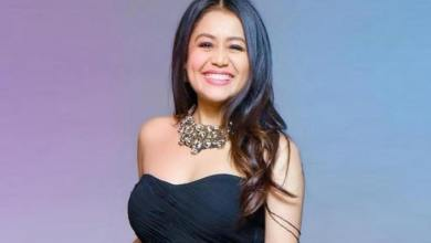 neha kakkar birthday
