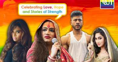 lgbt in india