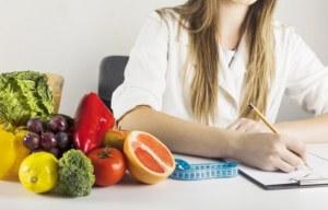 mahilao ke liye health tips