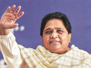 5 women chief ministers of India