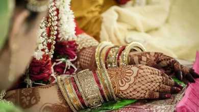पब्लिसिटी के लिए शादी