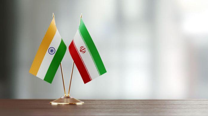 ईरान और अफ़ग़ानिस्तान