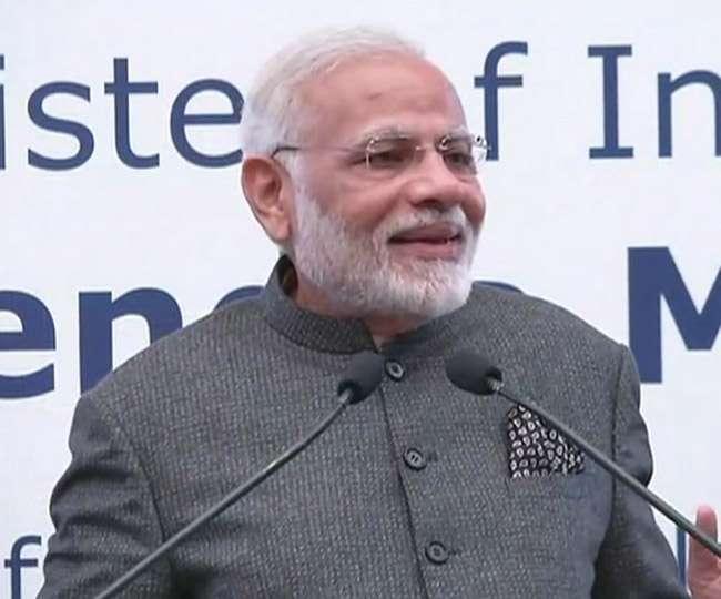 भारत सबसे भरोसेमंद राष्ट्र