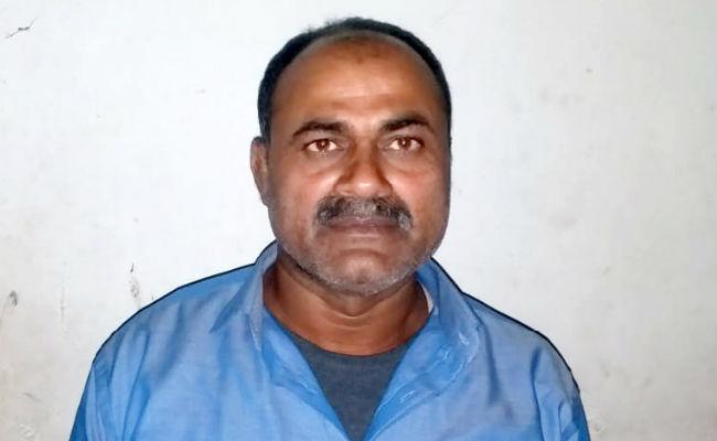 राजद नेता हरेंद्र यादव शराब कांड में गिरफ़्तार