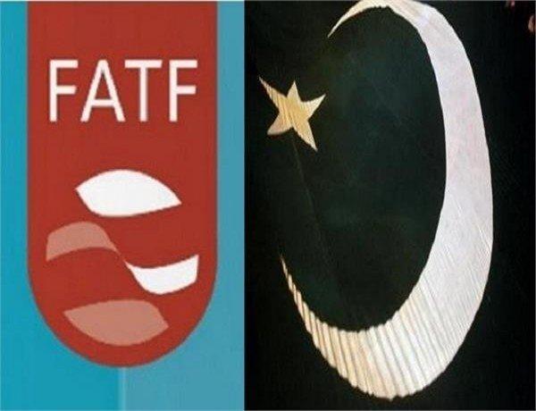 FATF का पाकिस्तान पर फ़ैसला