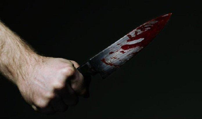 हत्या, मध्य प्रदेश