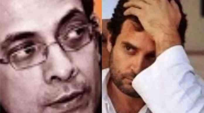 बनर्जी के राजनीतिक रूप से आत्मघाती बयान का खामियाजा कॉन्ग्रेस उठाएगी
