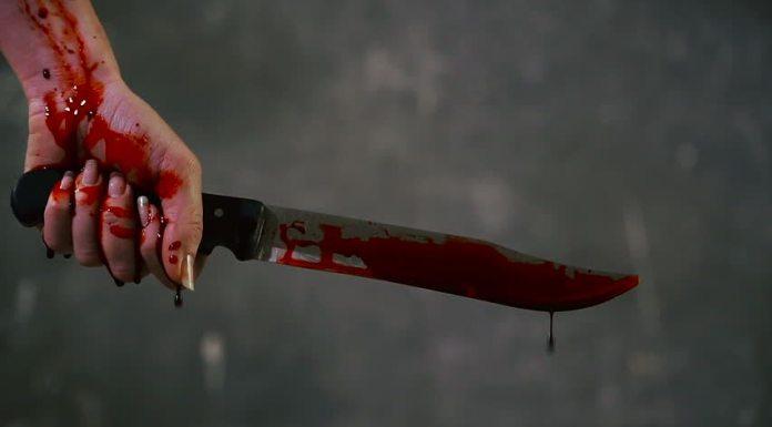 गुजरात आलम रामू की हत्या