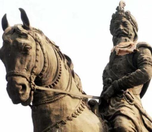 महाराजा रणजीत सिंह