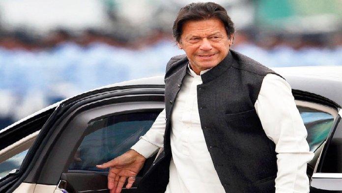 पाकिस्तान सरकार