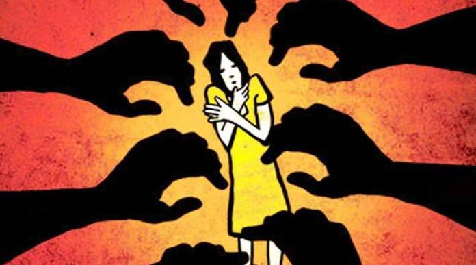यौन शोषण, राजस्थान