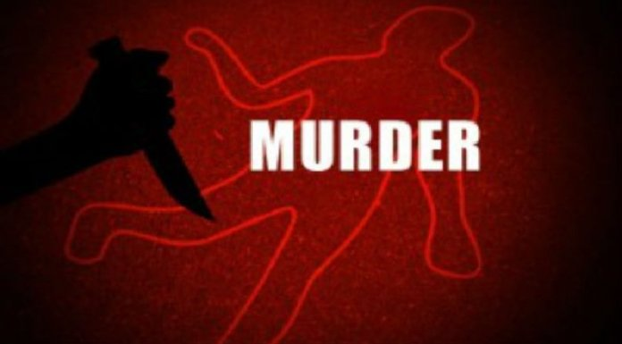 हत्या, महाराष्ट्र