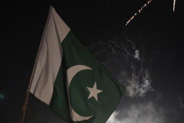 शव लेने से पाकिस्तान का इनकार