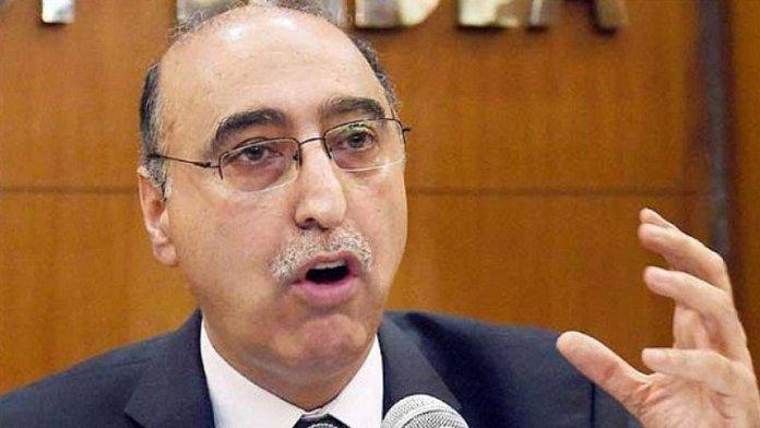 अब्दुल बासित