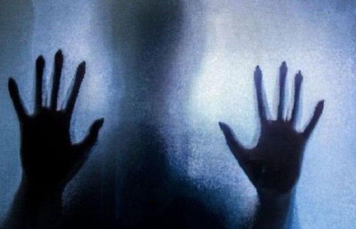 12वीं की छात्रा, बलात्कार