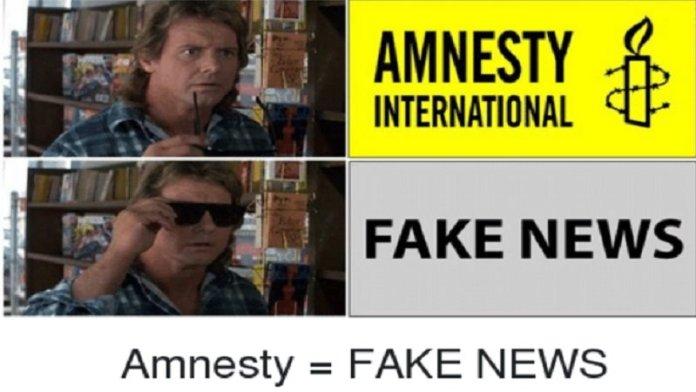 Amnesty, जम्मू-कश्मीर