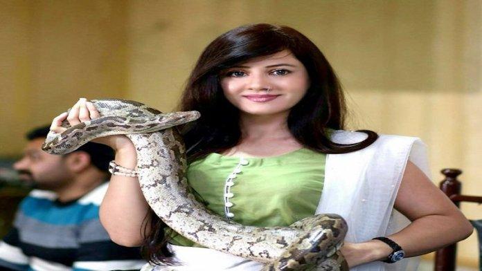 पाकिस्तानी गायिका, जेल