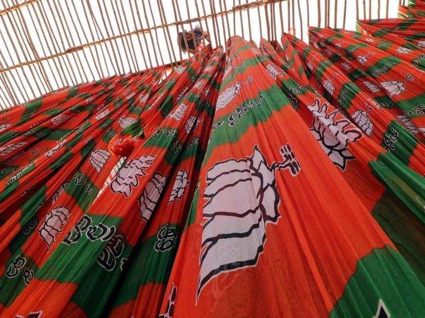 महाराष्ट्र-हरियाणा में फिर एक बार, भाजपा सरकार?